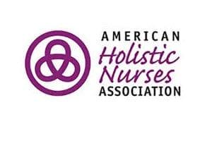 American Holisitic Nurses Association