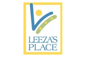 Leezas Place