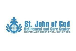 St John of God Retirement and Care Center